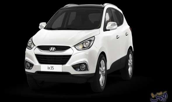 القدرة الإنتاجية لـ هيونداي تصل إلى 2 4 مليون سيارة سنويا في الصين Car Suv Vehicles