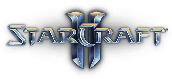 Starcraft Ii Official Game Site Starcraft Free Pc Games Game Sites