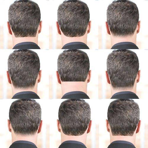 Pin On Barber Shop Idea