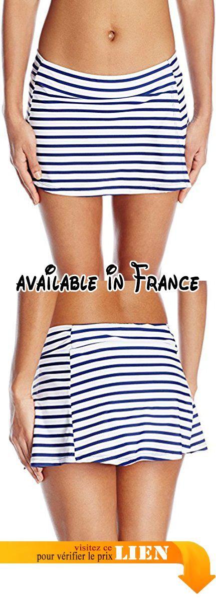 Cabana Life Femme Bain Rock Essentials S Orange Meilleure Vente En Gros En Ligne offres Acheter En Vente En Ligne Coût De Réduction uNAox3j