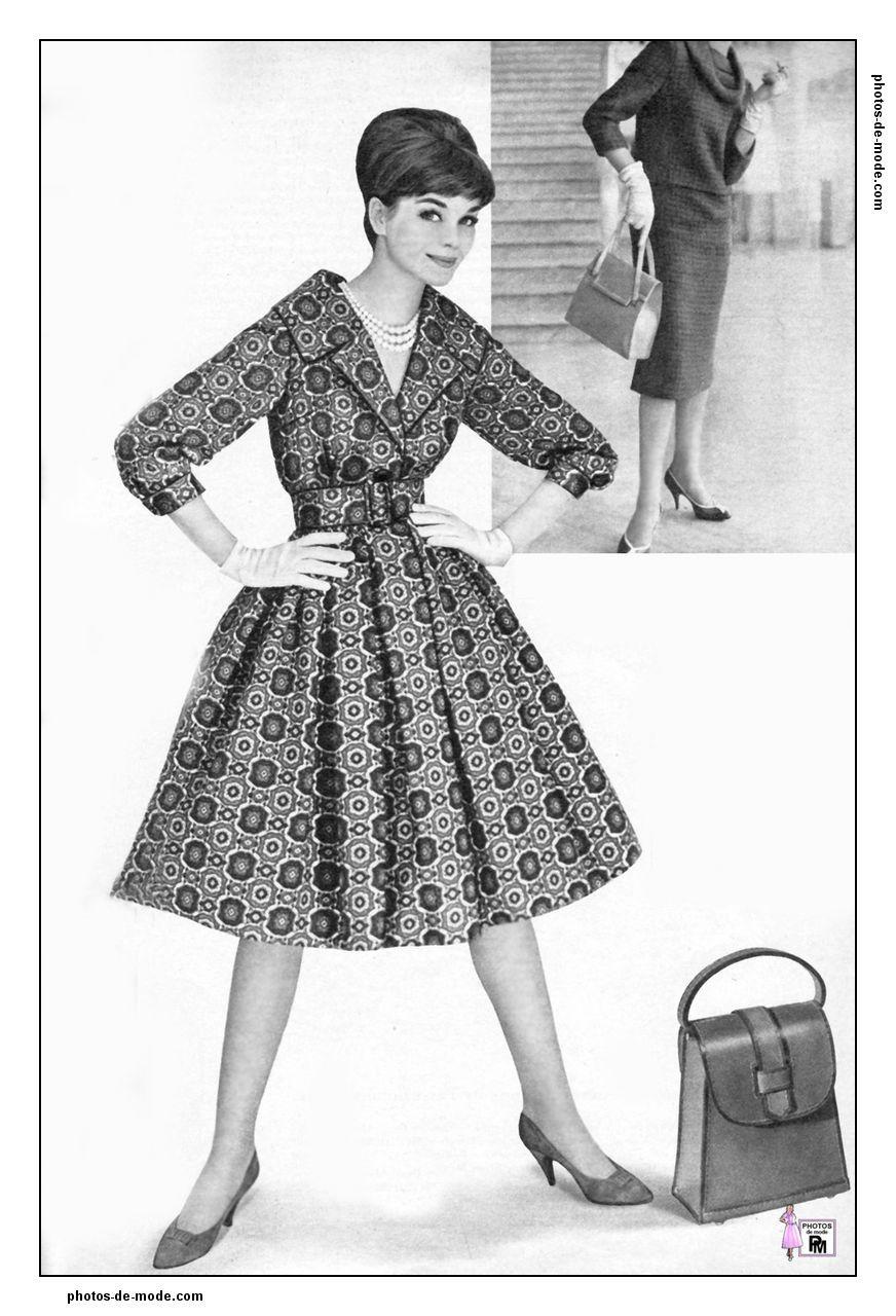 mode 1960 1959-2-neu-0010.jpg | robes 1950 | Pinterest