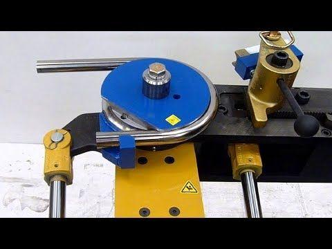 Amazing Technology Tube Bender Machine Modern Homemade Metal Bender Machine And Rod Bending Tool Youtube Acasă Youtube