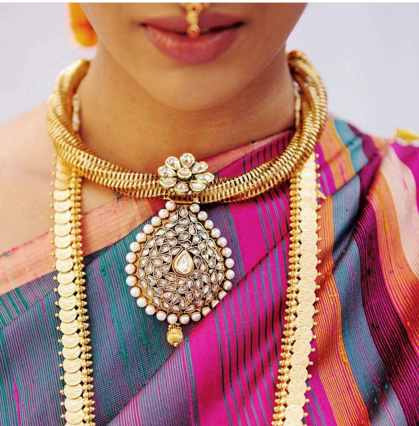 Pin by mayuran sritharan on wedding ceremony pinterest