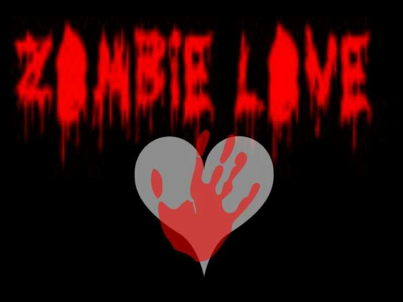 BEST HORROR-COMEDY SHORT FILM: Zombie Love