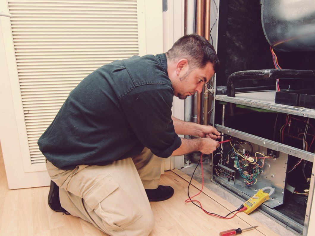 As A Anytime Electrician Tolleson We Provide Generators Services