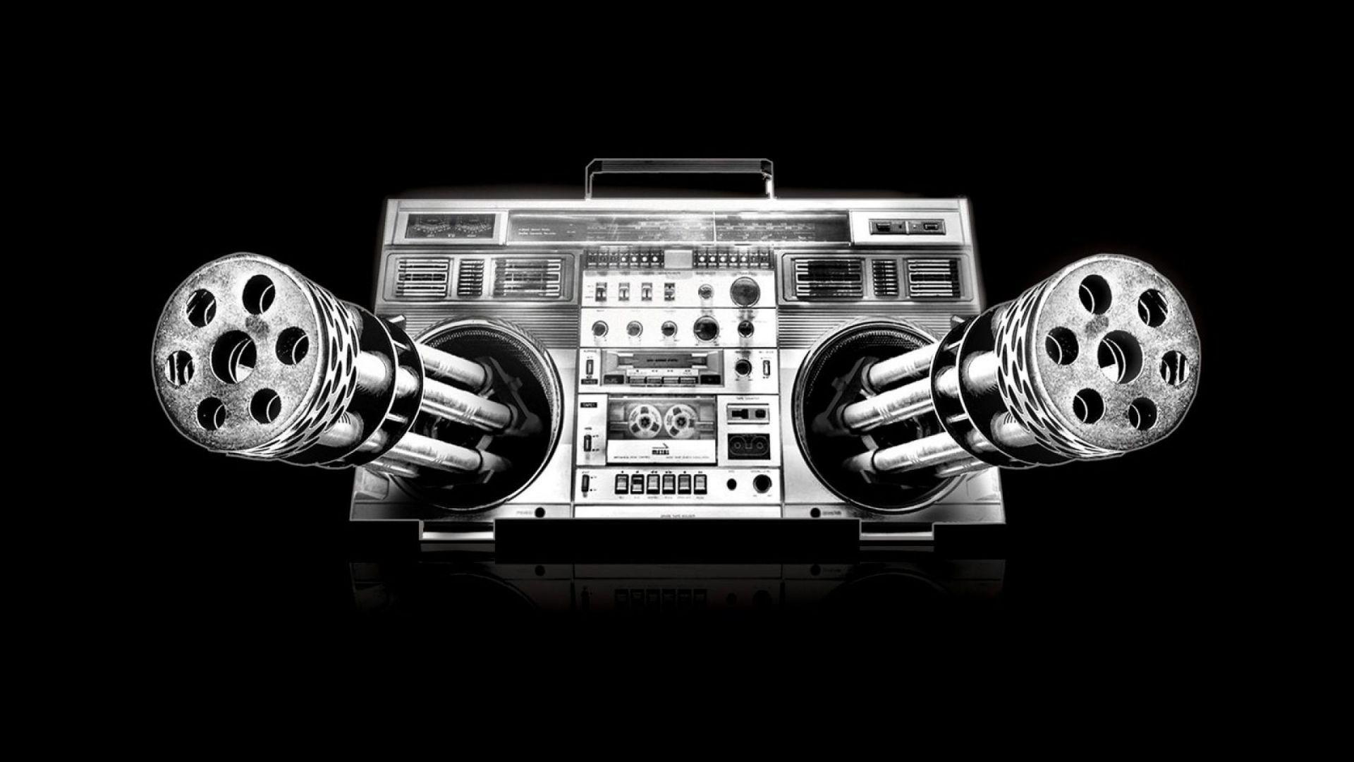 Rapper machine gun kelly mgk celebrity hip hop hd wallpapers mgk rapper machine gun kelly mgk celebrity hip hop hd wallpapers voltagebd Gallery
