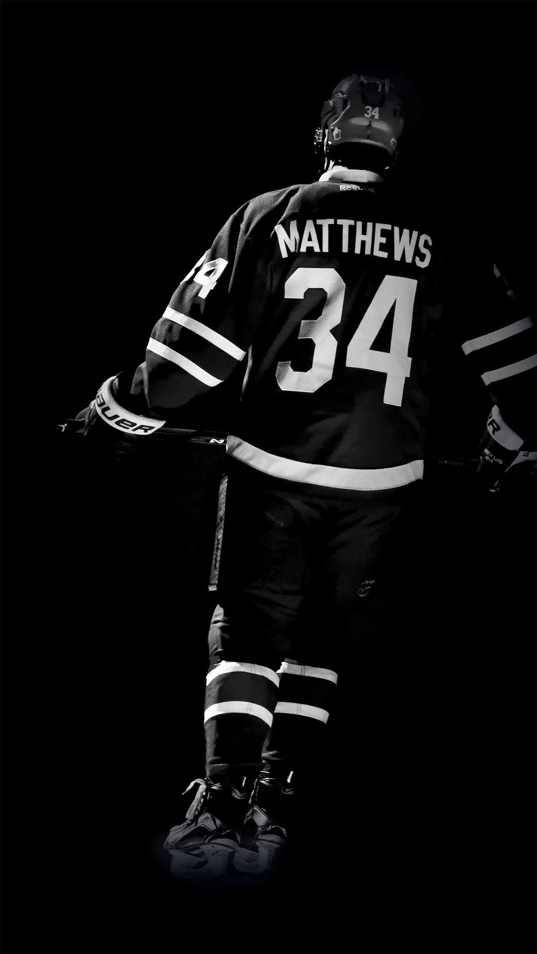 Auston Matthews Toronto Maple Leafs Wallpaper Amazing Player And A Great Guy Can T Believe M Maple Leafs Wallpaper Toronto Maple Leafs Wallpaper Nhl Wallpaper