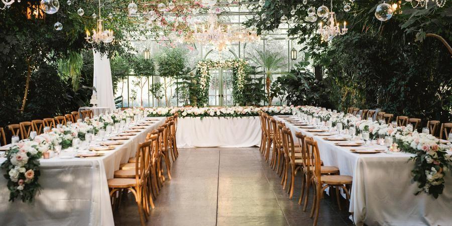 Wedding Venue Wedding Venues Wedding Venues Utah Salt Lake City Wedding