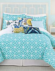 Trellis King Comforter Set Lord And Taylor Dream Home