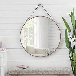 Mirror | Decorative & Framed Mirrors | Kirklands | Mirrors ... on Floor Mirrors Decorative Kirklands id=14908
