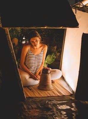 Tamasha Movie HD Wallpapers 2015 | Ranbir Kapoor and ...