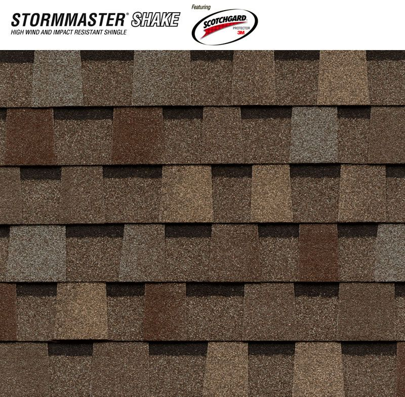 Find This Pin And More On Impact Resistant Roofing Shingles By  Pertexroofing.