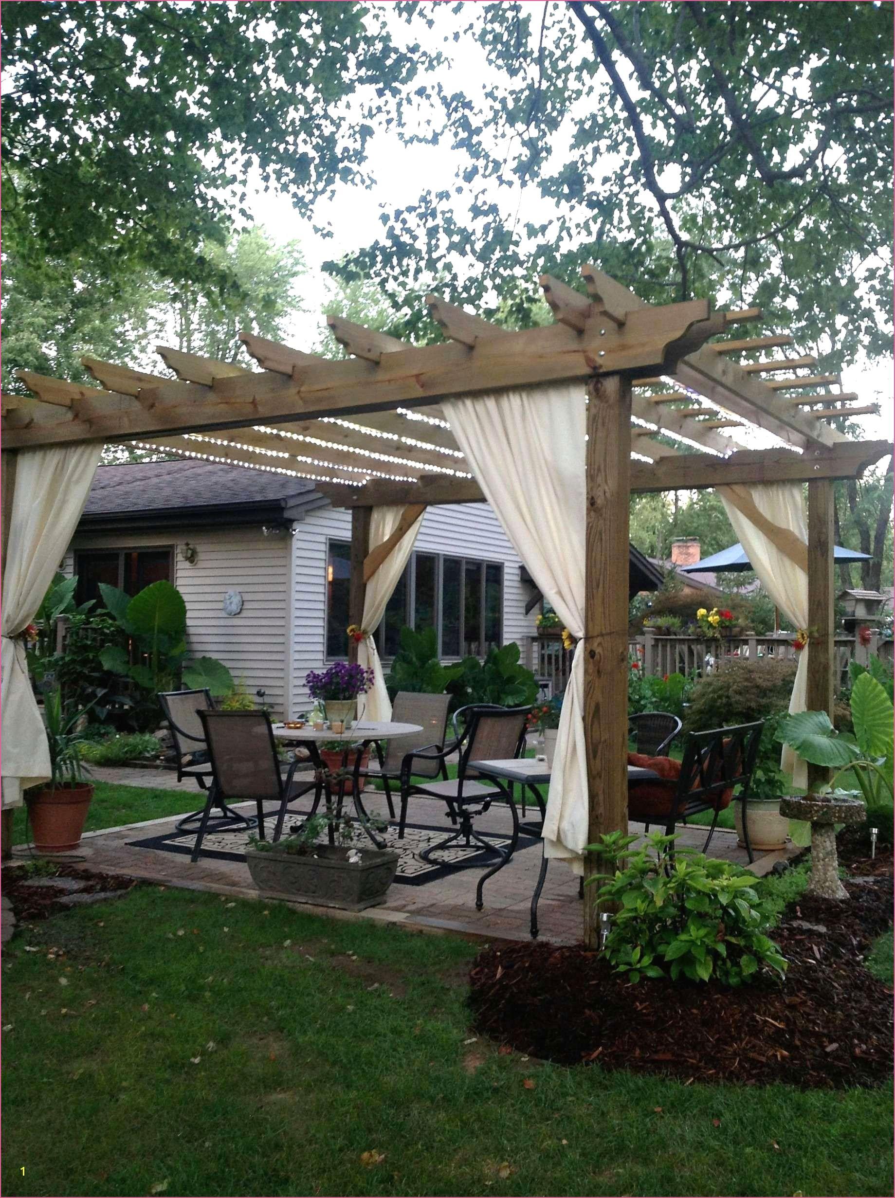 Hochbeet Abdeckung Plexiglas Gartengestaltung Ideen Gartengestaltung Paletten Garten