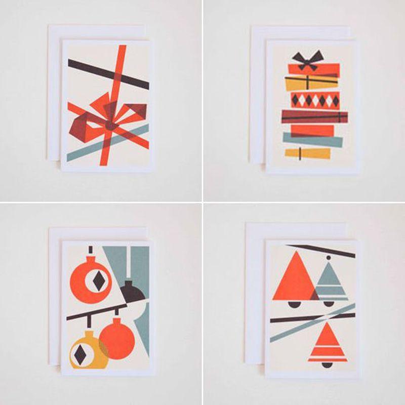 Pin by Sara Smith on Christmas | Pinterest | Christmas Cards ...