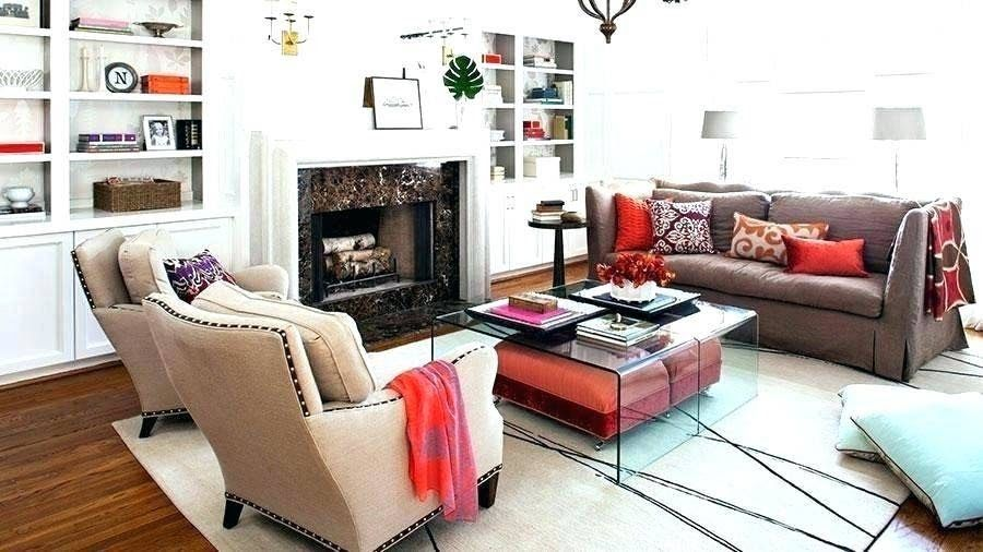 Alluring Small Living Room Arrangement Furniture Arrange Living Room Ideas With Fi Living Room Arrangements Living Room Furniture Arrangement Bold Living Room