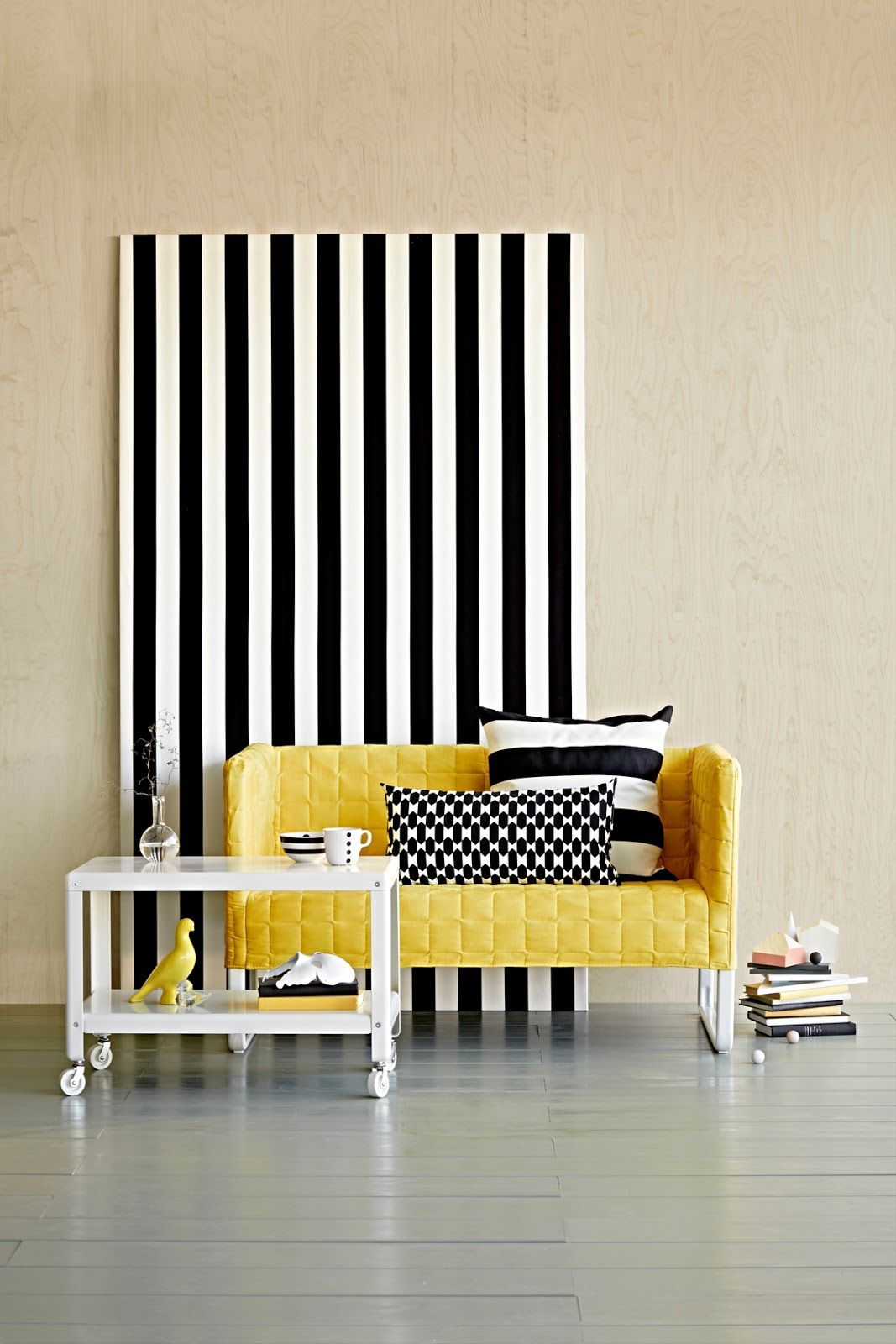 More Non Ps Ikea Items Planned For April Nordic Days - Ikea Ps Couchtisch Rollen