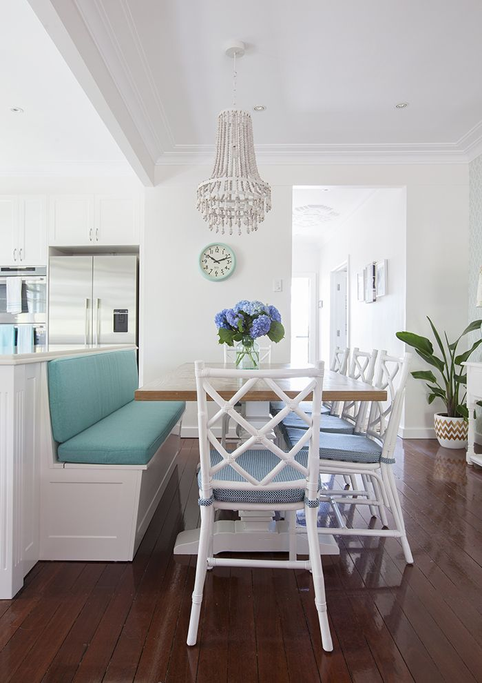 Rylo interiors dining room also  bright and beautiful home dream pinterest interior rh