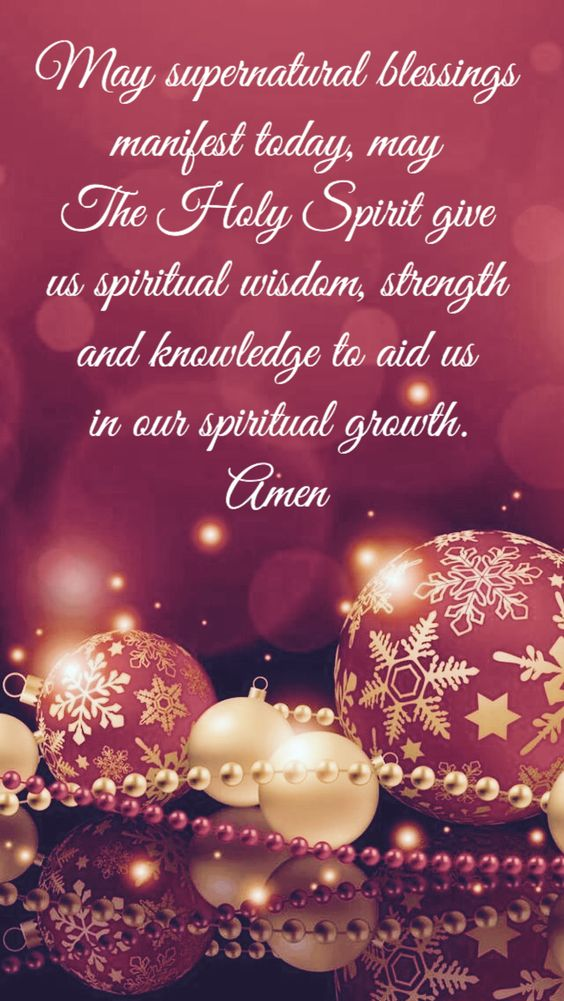 100 Holiday Greetings Quotes Messages And Cards Etandoz Christmas Wishes Messages Christmas Messages Christmas Greeting Card Messages