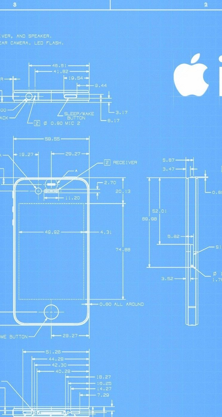 Download 2560x1440 apple iphone 4 blueprint wallpaper iphone5 download 2560x1440 apple iphone 4 blueprint wallpaper malvernweather Gallery
