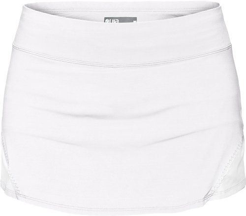 http://nytchp.com/womens-jersey-workout-short-by-in-touch-in-your-choice-of-color-p-12302.html