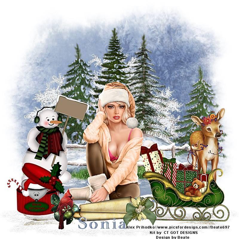 Christian - Blog - Das Forum mit Herz Graphics of Fantasy