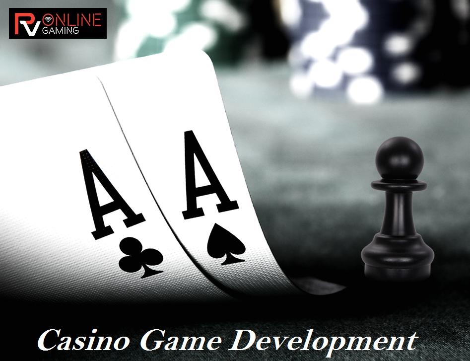 Casino Games In Delhi