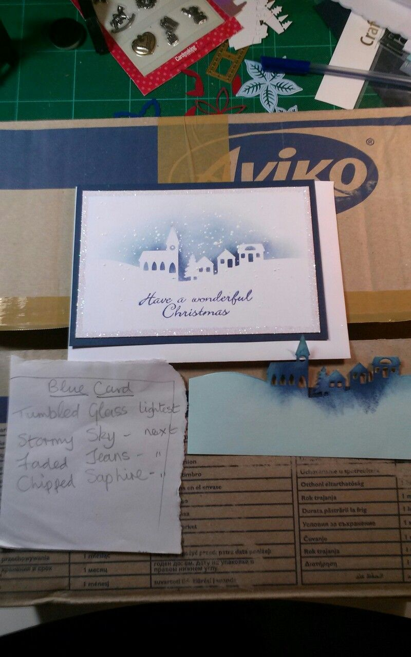 pinelaine hampson on christmas  xmas cards cards