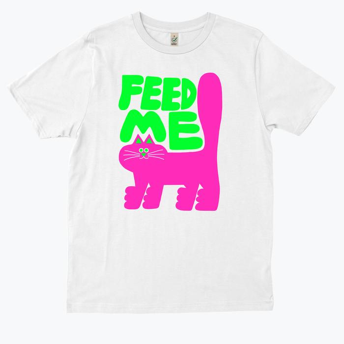 2020 New Moschino Mouse T-shirt Women Tops Men Summer Tee S-XXL