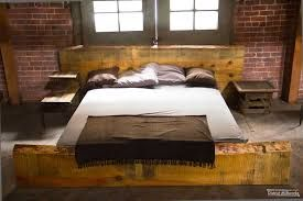 industrial bedroom furniture home design plan modern industrial bedroom  modern industrial bedroom furniture sets cheap club
