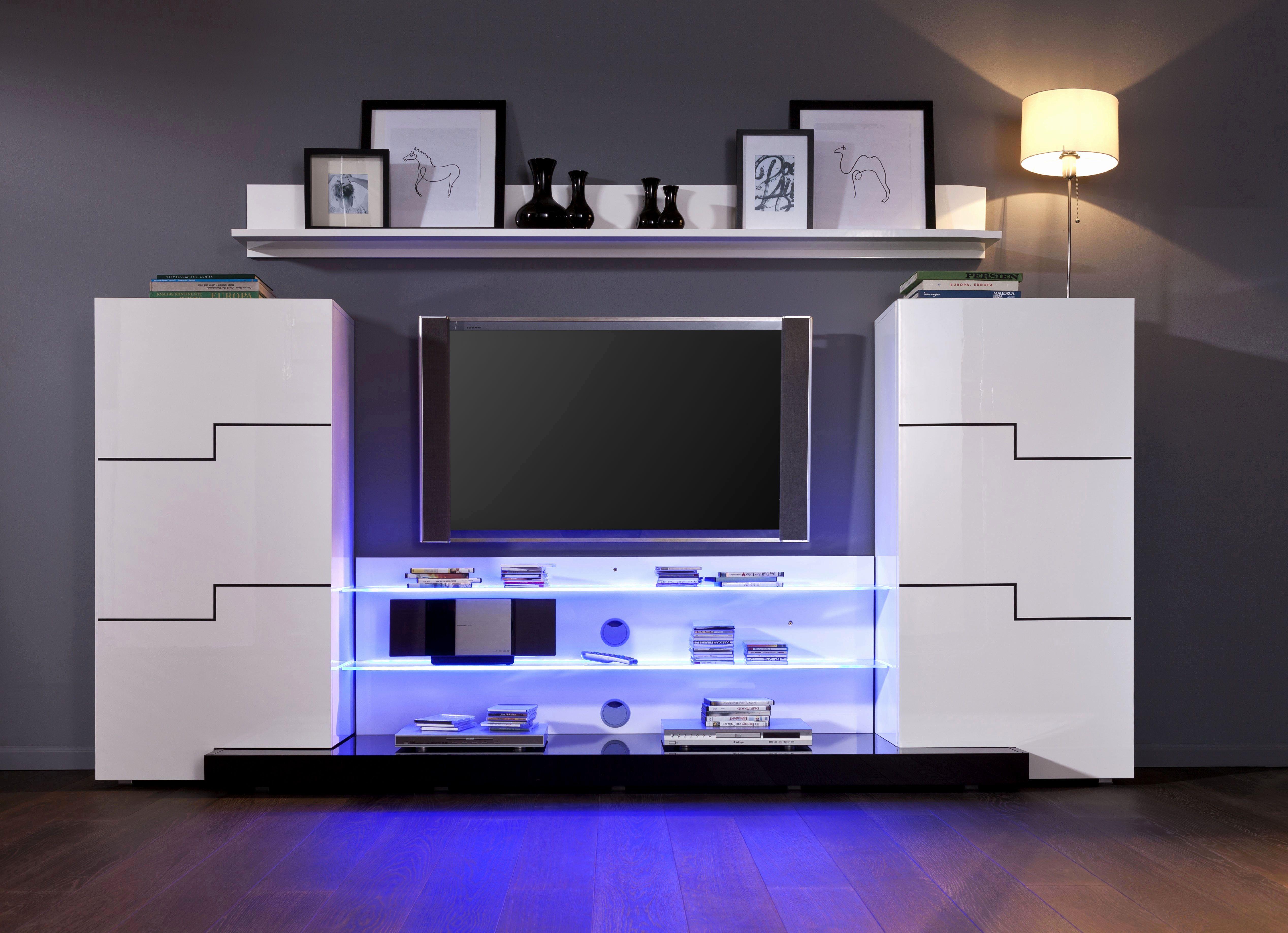 10 Nouveau Meuble Tv Haut De Gamme Images Transforming Furniture Commercial Interiors Cool Furniture