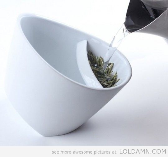 Do Want This Teacup!!!