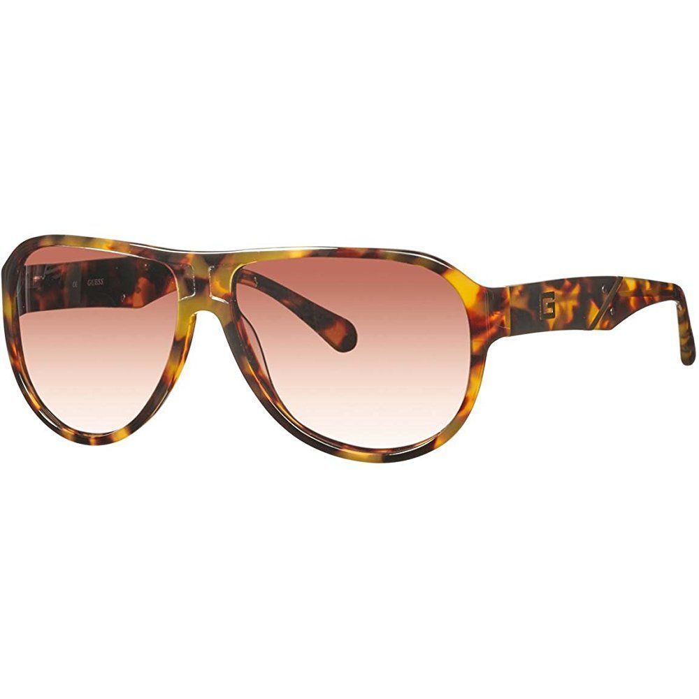 1ba34958238 eBay  Sponsored Guess Sunglasses GU 6753 TO-34