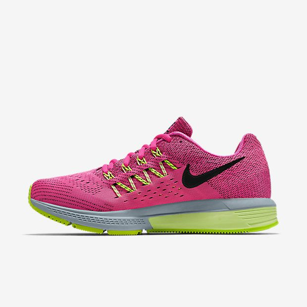 Nike Air Zoom Vomero 10 Womens Running Shoe