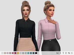 Sims 4 Clothing sets | sims 4 | Sims 4, Sims 4 clothing
