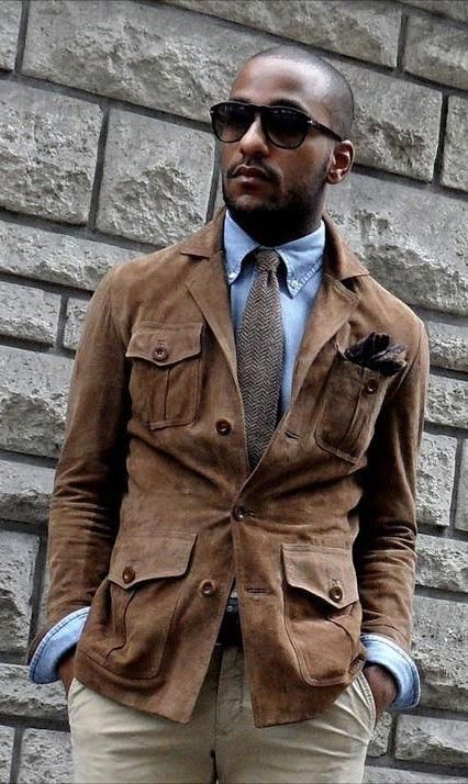 Mens Fashion Paris #VNeckSweaterMensFashion Refferal
