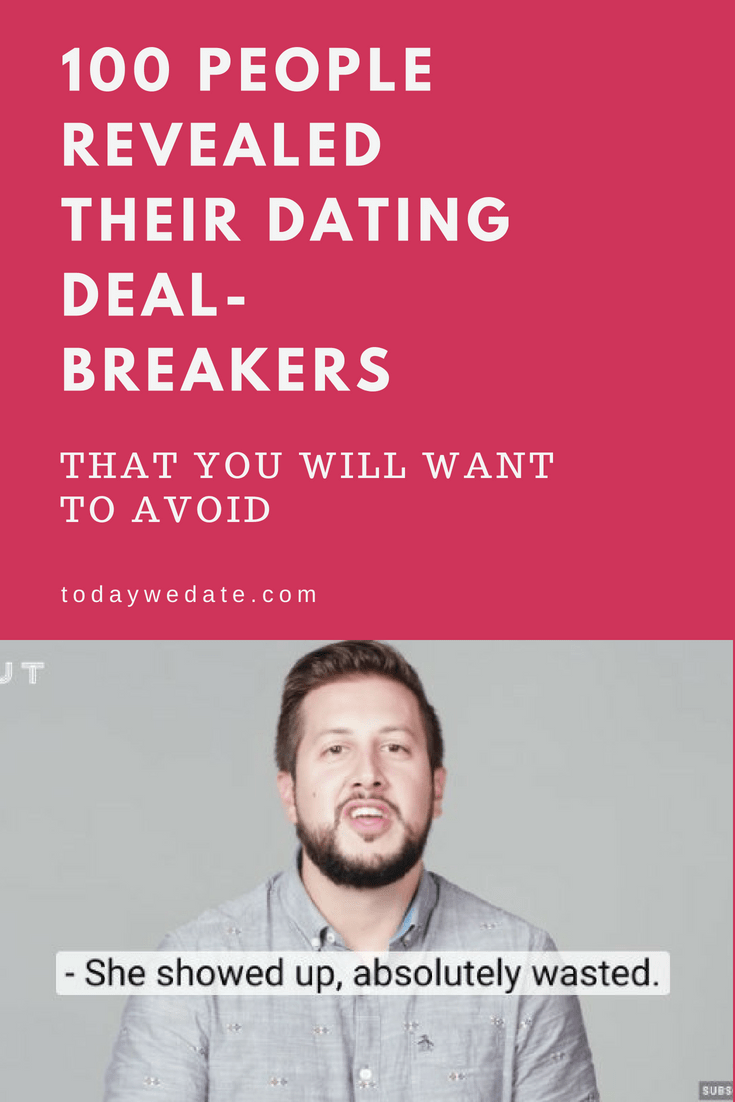 Worst dating advice funny