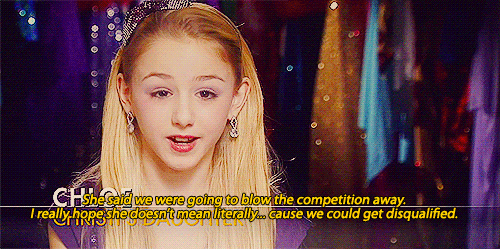 Pin By Queen Maddie On Dance Moms 3 Dance Moms Quotes Dance Moms Funny Dance Moms Memes
