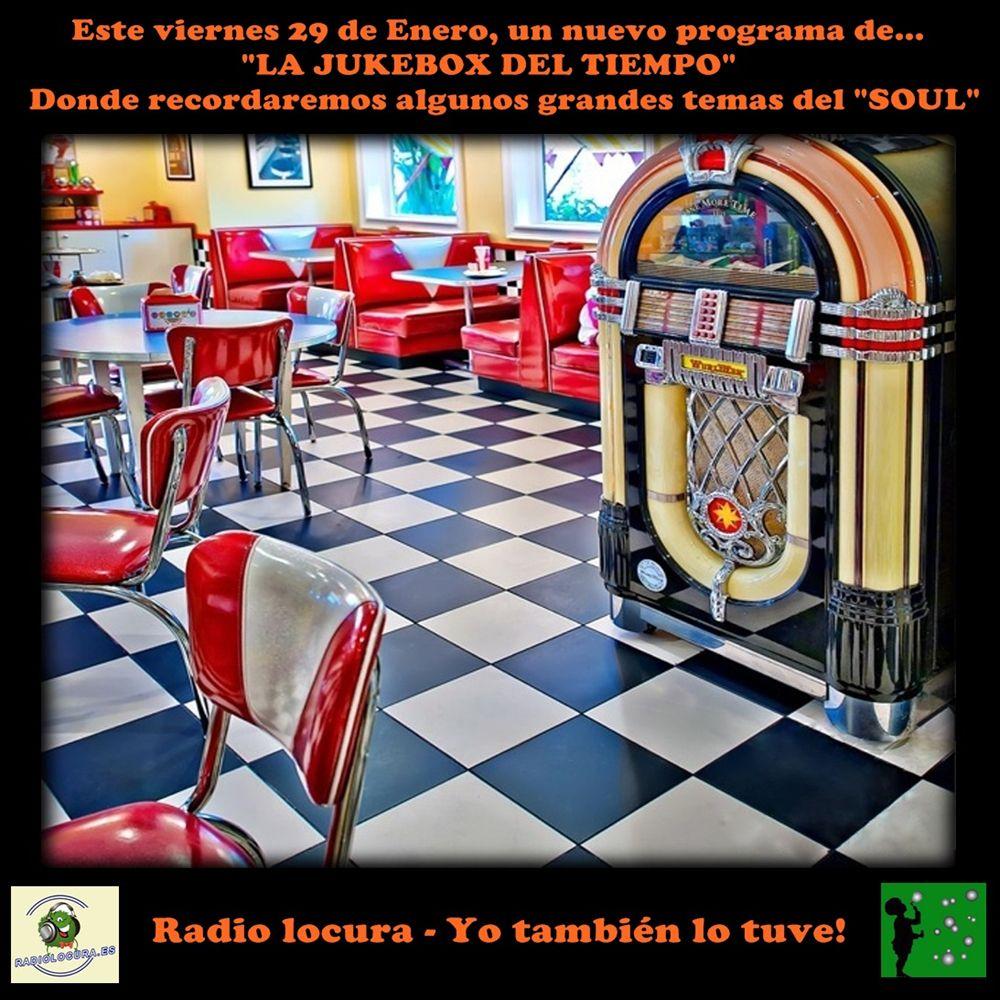 http://www.ivoox.com/jukebox-del-tiempo-soul-audios-mp3_rf_10250571_1.html
