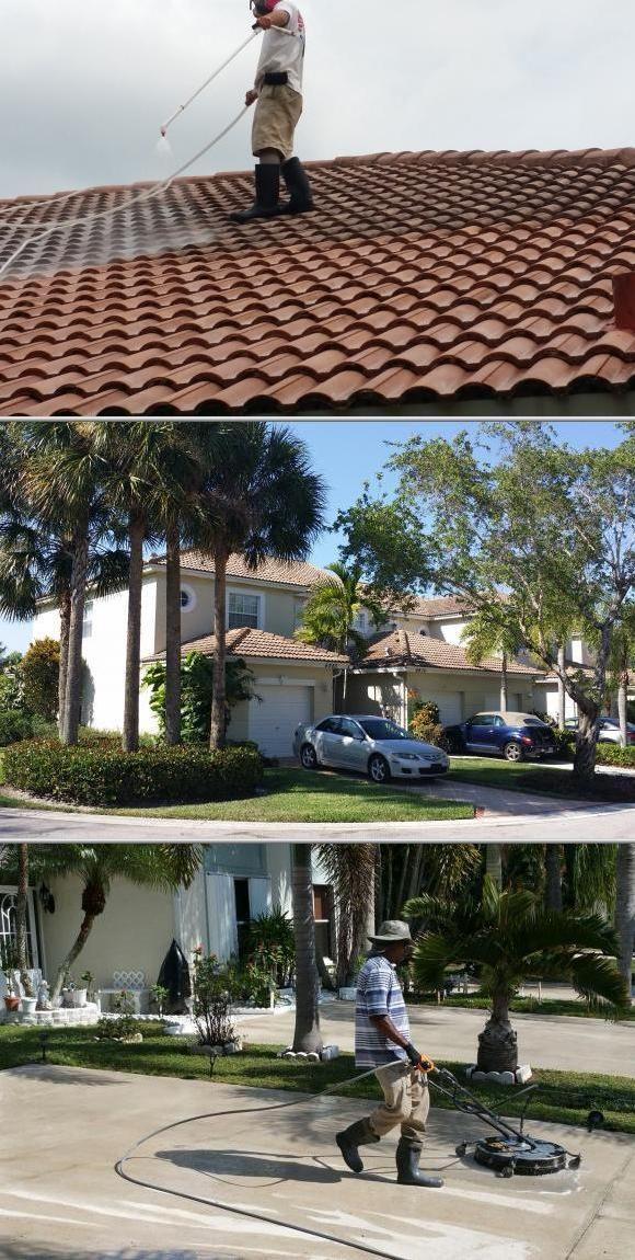 4601ea6351145ab22c1e90e9fa9dda14 - Auto Detailing Palm Beach Gardens Fl