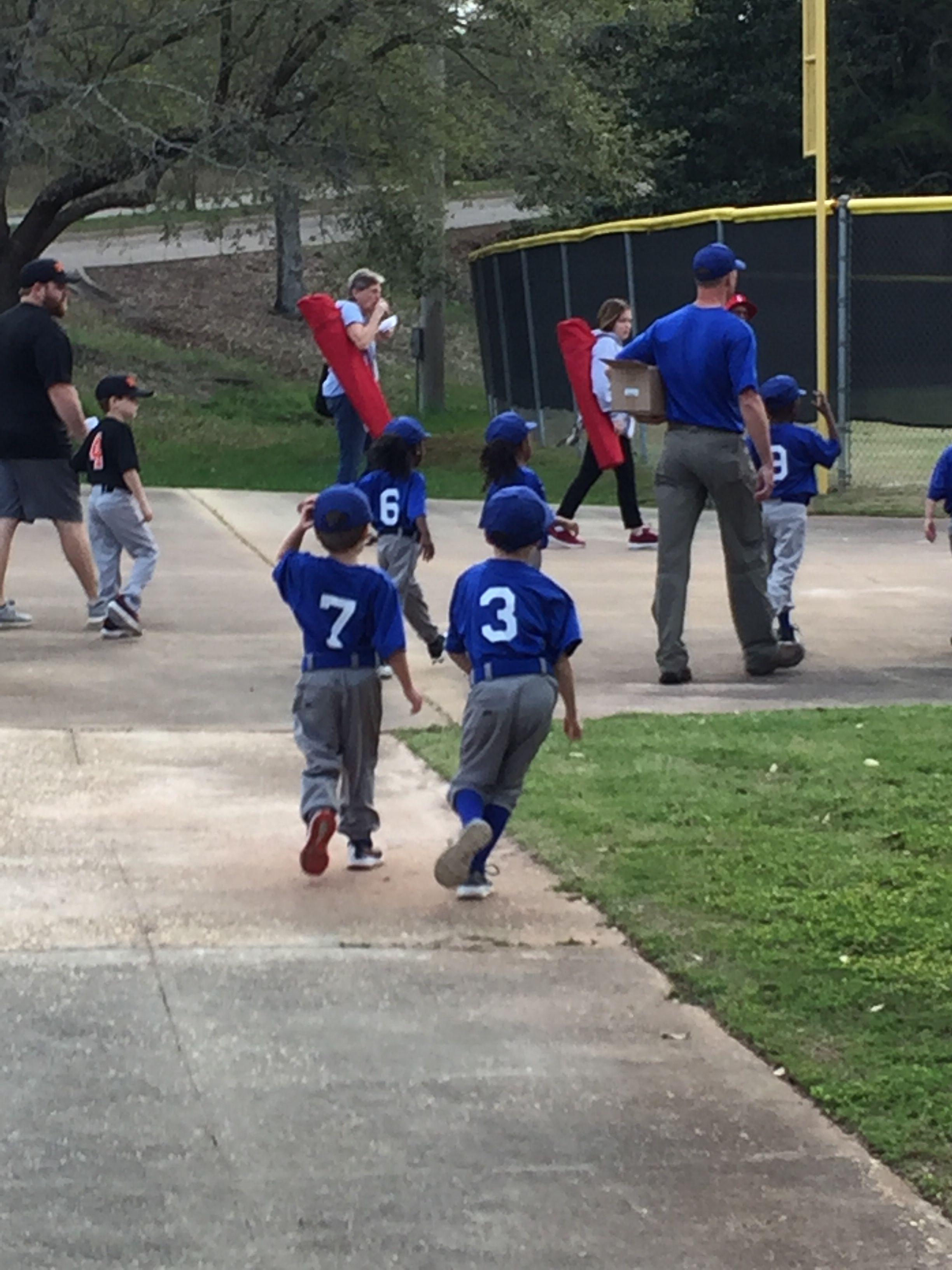 Baseball Mom Life Mom Challenge Love My Kids Motherhood Blogs