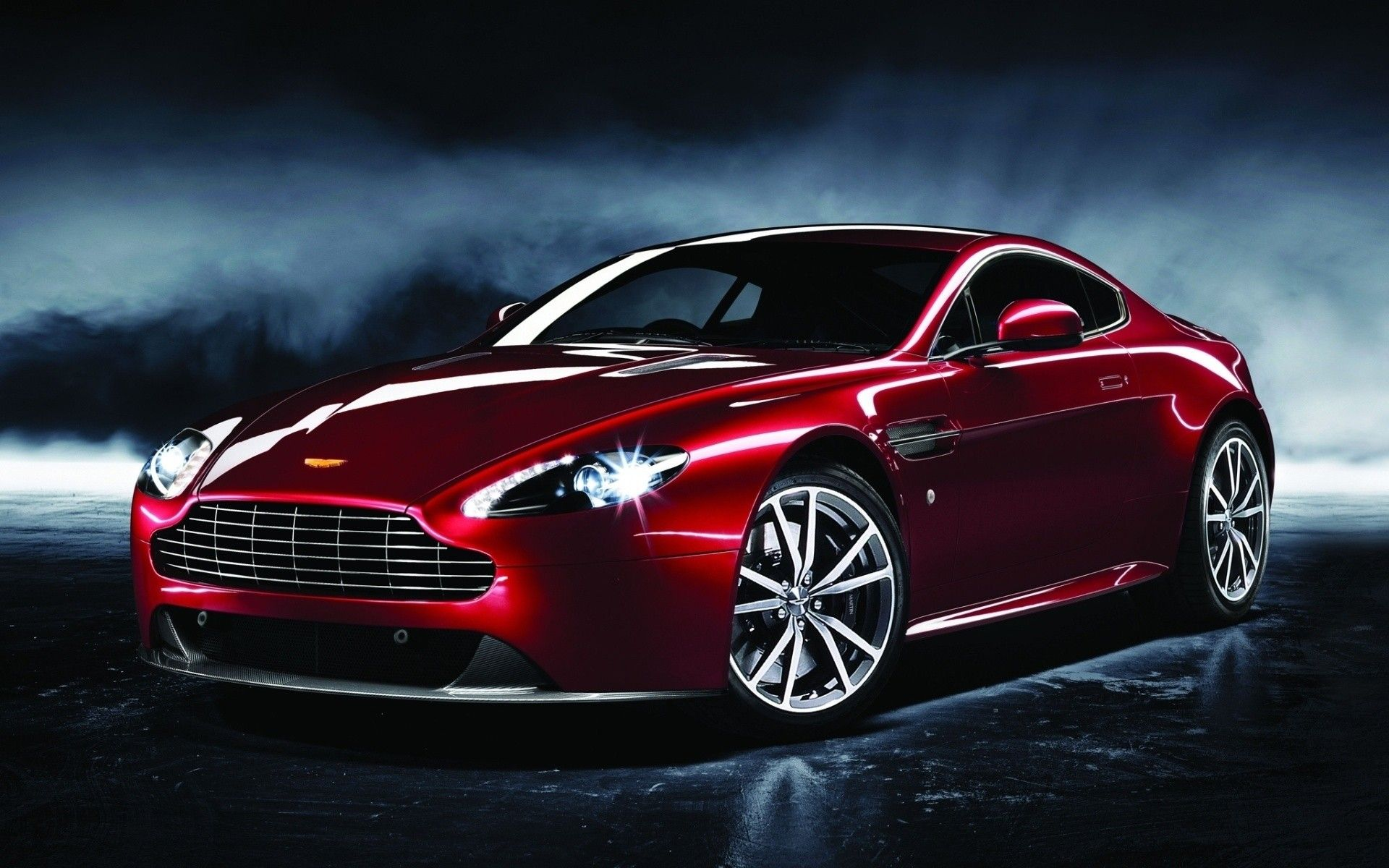 aston martin car prices 734 Aston Martin Car Prices