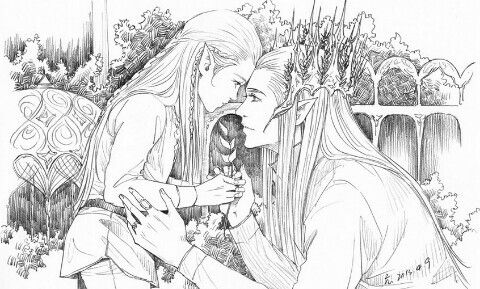 Those rare moments... | LOTR | Pinterest | Tolkien, Maravilla y Familias