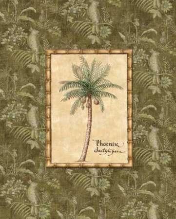 Cuadrostock com tienda online de cuadros cuadros estilo colonial pinterest tiendas - Cuadros estilo colonial ...
