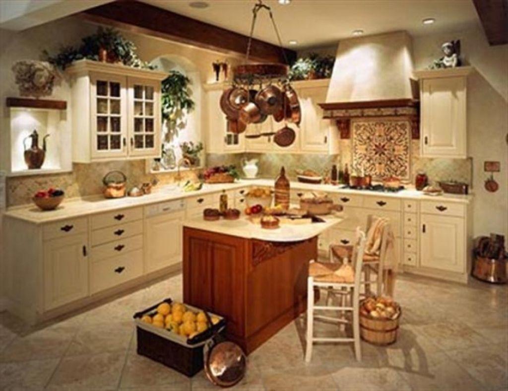 Excellent Picture Of Apartment Kitchen Themes Ideas Apartment