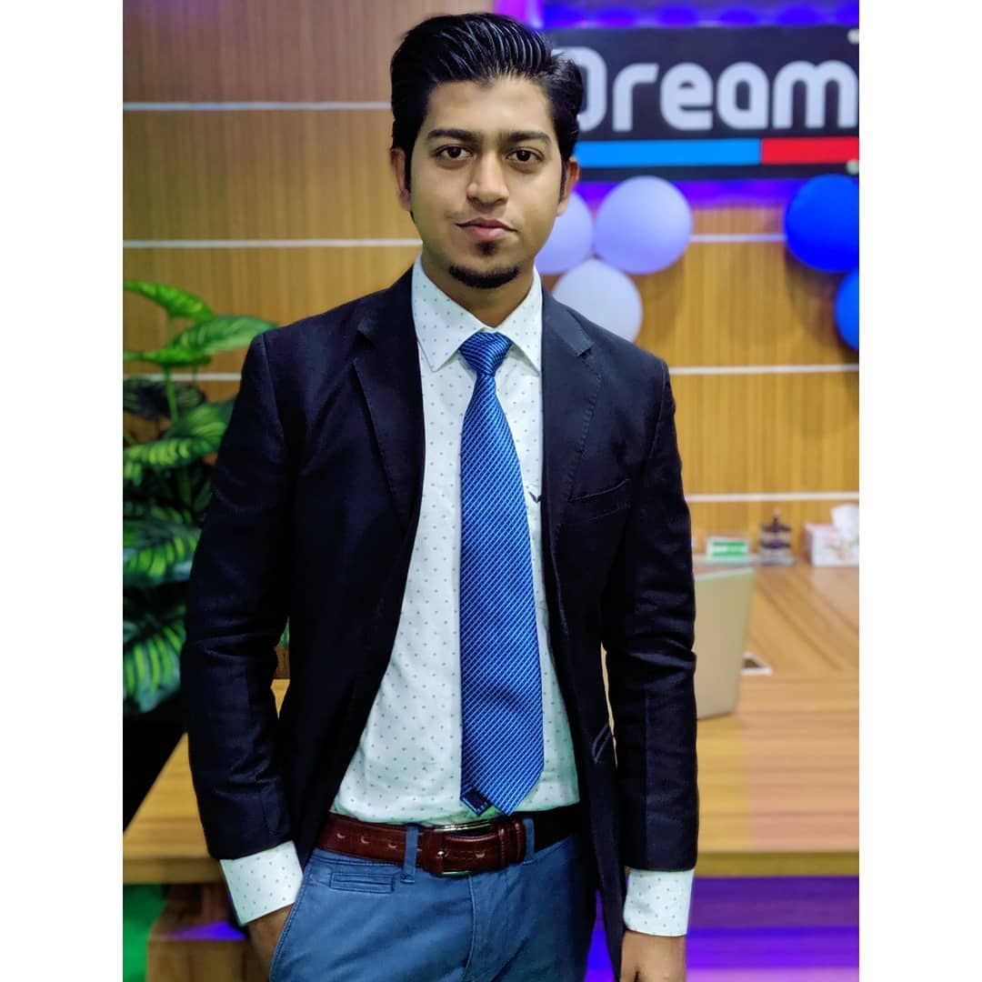 Formal outfit for formal office meeting #rifat #formaloutfit #photography #haircut #hairstyle # ...