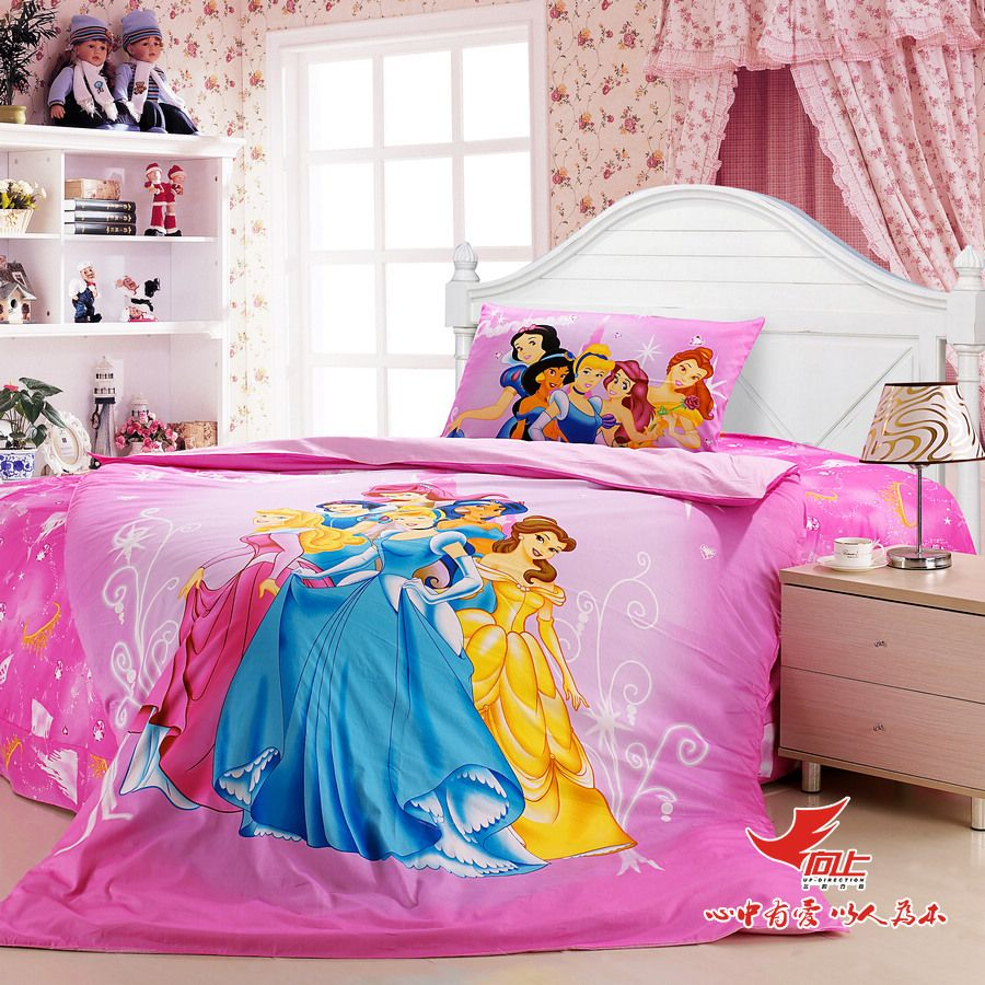 17 Best images about Toddler Bedding Sets on Pinterest   Room set  Child bed  and Disney cars. 17 Best images about Toddler Bedding Sets on Pinterest   Room set