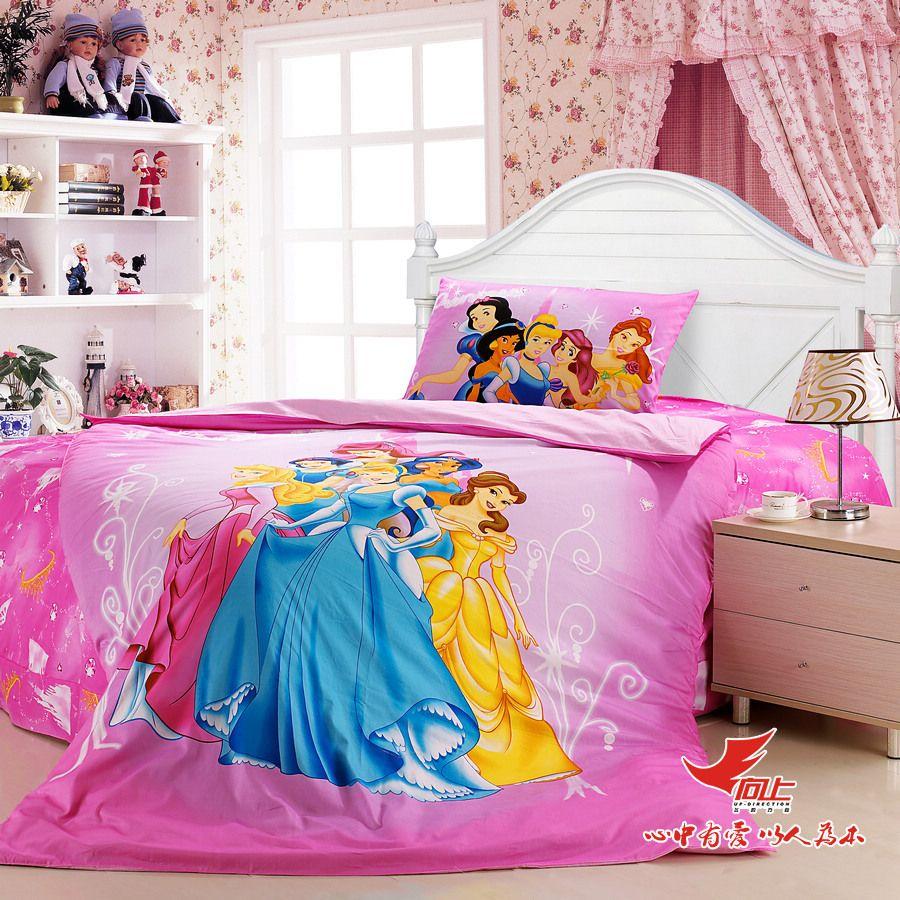 17 Best images about Toddler Bedding Sets on Pinterest   Room set  Child bed  and Disney cars. 17 Best images about Toddler Bedding Sets on Pinterest   Room set