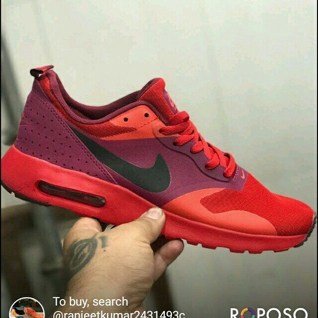 Nike tawas men shoes Book now ) Only 3000/ Prepaid booking To book now  Whatsapp