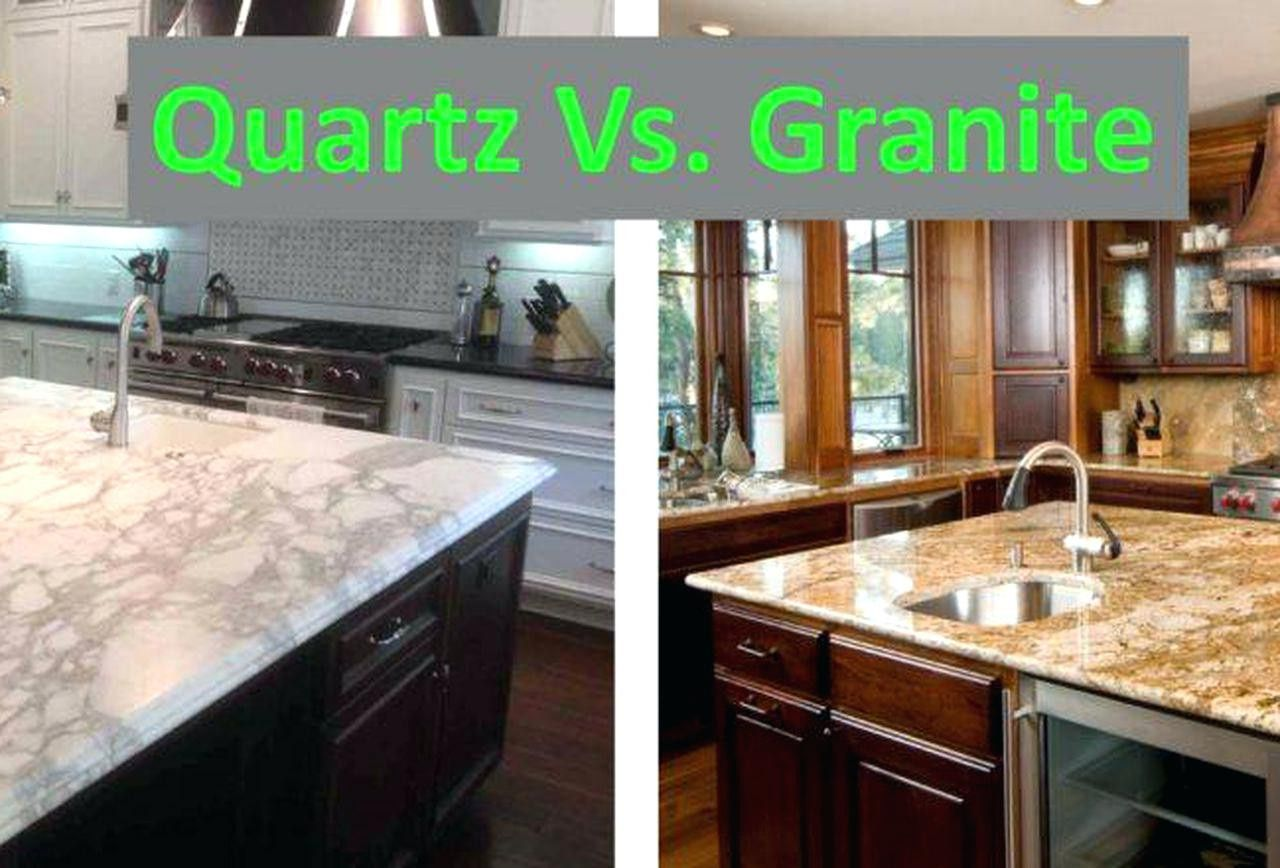 Quartz Countertop Prices Canada Pin By Erlangfahresi On Granite Countertops Colors Kitchen