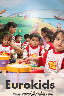 For More Details : https://eurokidsblog.wordpress.com/2013/07/23/eurokidsare-you-exploring-preschool-franchise-in-india/ #Eurokids #EurokidsFranchise #EurokidsSchoolsReviews #EurokidsReviews